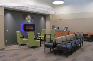 IL CancerCare Bloomington