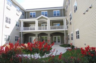 Cedarhurst Assisted Living