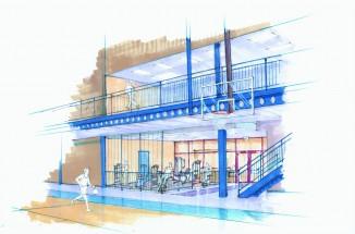 Wastewater Treatment Plant Upgrades Ensure Community Health
