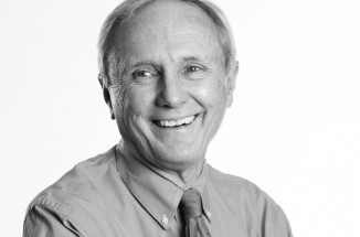 Neil Finlen, Principal, Civil Engineering