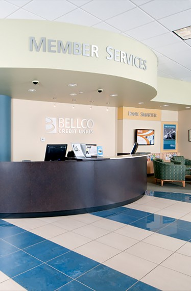 Bellco Interiors