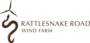 Rattlesnake Road Wind Farm